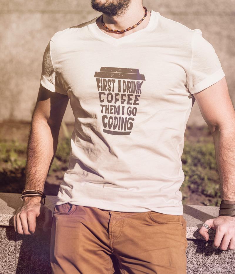 cool t shirts designs, coding t shirts