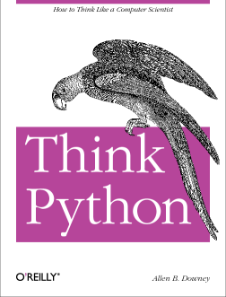 The best way to learn python