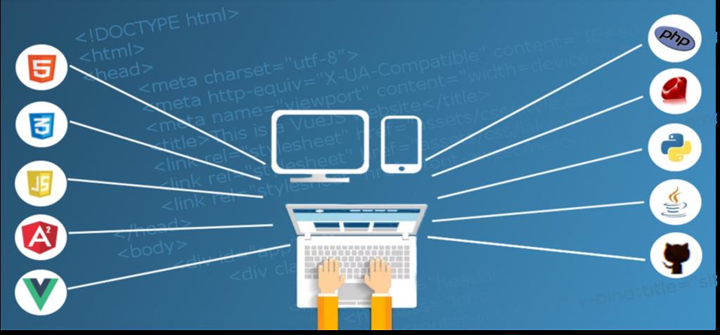 Resources Coding