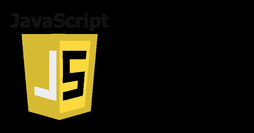 javascript get element width